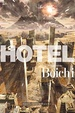 Cover of Hotel