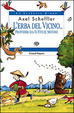 Cover of L' erba del vicino
