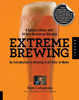 Cover of Extreme Brewing