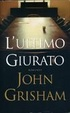Cover of L'ultimo giurato