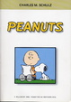 Cover of Peanuts