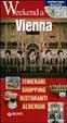 Cover of Vienna. Itinerari, shopping, ristoranti, alberghi