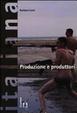 Cover of Produzione e produttori