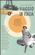 Cover of Viaggio in Italia