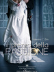 Cover of Il prezzo della passione