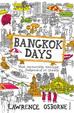 Cover of Bangkok Days
