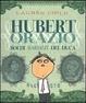 Cover of Hubert Orazio Boldi Barozzi Del Duca