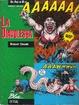 Cover of La diavolessa