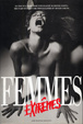 Cover of Femmes Extremes