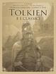 Cover of Tolkien e i classici