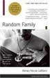 Cover of Random Family