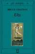 Cover of Utz