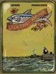 Cover of Un océan d'amour