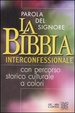 Cover of Parola del Signore