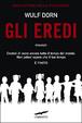 Cover of Gli eredi