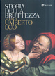 Cover of Storia della bruttezza
