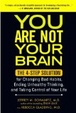 Cover of You Are Not Your Brain