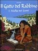 Cover of Malka dei Leoni