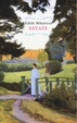 Cover of Estate