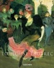 Cover of Henri de Toulouse-Lautrec
