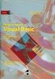 Cover of Programmare in Visual Basic. Un approccio alla programmazione a oggetti