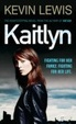 Cover of Kaitlyn