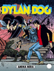 Cover of Dylan Dog n. 142