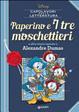 Cover of Capolavori della letteratura n. 2