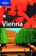 Cover of Lonely Planet Vienna