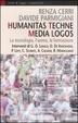 Cover of Humanitas techne media logos