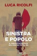Cover of Sinistra e popolo
