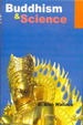Cover of Buddhism & Science