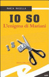 Cover of Io so. L'enigma di Mariani