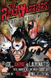 Cover of The Road Warriors