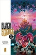 Cover of Black Science, Vol. 2