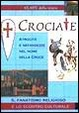 Cover of Crociate