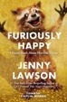 Cover of Furiously Happy