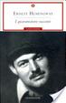 Cover of I quarantanove racconti