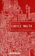 Cover of Codice Malta