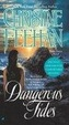 Cover of Dangerous Tides