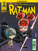 Cover of Rat-Man: Il prescelto