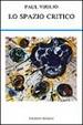 Cover of Lo spazio critico