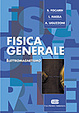 Cover of Fisica generale 2