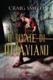 Cover of Il rivale di Ottaviano
