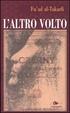 Cover of L'altro volto