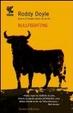 Cover of Bullfighting