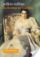 Cover of La donna in bianco. Libro secondo