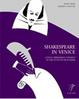 Cover of Shakespeare in Venice