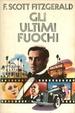 Cover of Gli ultimi fuochi