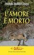 Cover of L'amore è morto